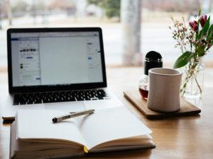 30 Day Writing Challenge: Screenwriting