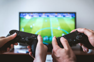 How Much Do Video Game Writers Make?
